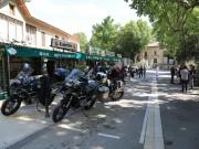 Balade moto et soirée GS TROPHY le 08 mai 2015 - thumbnail #18