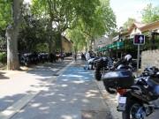 Balade moto et soirée GS TROPHY le 08 mai 2015 - thumbnail #22