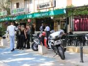Balade moto et soirée GS TROPHY le 08 mai 2015 - thumbnail #23