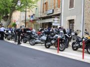 Balade moto et soirée GS TROPHY le 08 mai 2015 - thumbnail #30