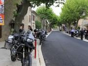 Balade moto et soirée GS TROPHY le 08 mai 2015 - thumbnail #31
