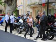 Balade moto et soirée GS TROPHY le 08 mai 2015 - thumbnail #35