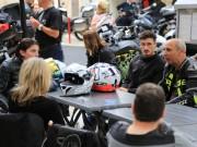 Balade moto et soirée GS TROPHY le 08 mai 2015 - thumbnail #38