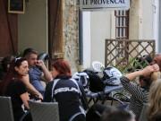 Balade moto et soirée GS TROPHY le 08 mai 2015 - thumbnail #39
