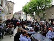 Balade moto et soirée GS TROPHY le 08 mai 2015 - thumbnail #41