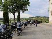 Balade moto et soirée GS TROPHY le 08 mai 2015 - thumbnail #51