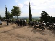 Balade moto et soirée GS TROPHY le 08 mai 2015 - thumbnail #59