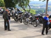 Balade moto et soirée GS TROPHY le 08 mai 2015 - thumbnail #60