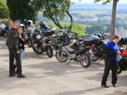 Balade moto et soirée GS TROPHY le 08 mai 2015 - thumbnail #61