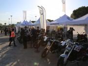 Balade moto et soirée GS TROPHY le 08 mai 2015 - thumbnail #64