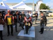 Balade moto et soirée GS TROPHY le 08 mai 2015 - thumbnail #65