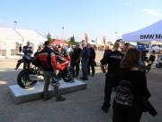 Balade moto et soirée GS TROPHY le 08 mai 2015 - thumbnail #70