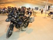 Balade moto et soirée GS TROPHY le 08 mai 2015 - thumbnail #79