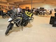 Balade moto et soirée GS TROPHY le 08 mai 2015 - thumbnail #80