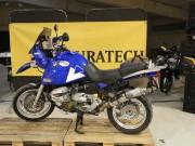 Balade moto et soirée GS TROPHY le 08 mai 2015 - thumbnail #82