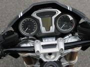 BMW R nineT Café Racer - thumbnail #6