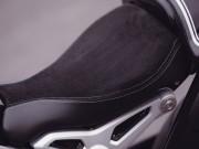 BMW R nineT Café Racer - thumbnail #19