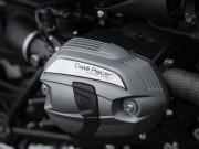 BMW R nineT Café Racer - thumbnail #20