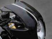 BMW R nineT Café Racer - thumbnail #21