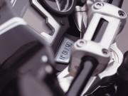 BMW R nineT Café Racer - thumbnail #23