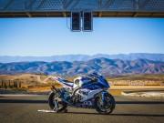 BMW S1000RR EWC Superbike - thumbnail #10