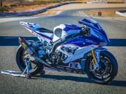 BMW S1000RR EWC Superbike - thumbnail #11