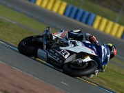 BMW S1000RR EWC Superbike - thumbnail #21
