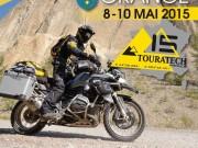 Balade moto et soirée GS TROPHY le 08 mai 2015 - thumbnail #1