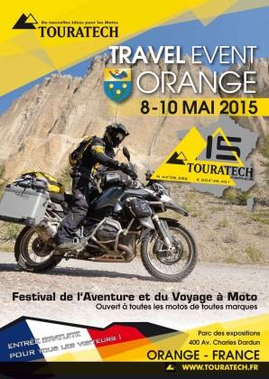 Balade moto et soirée GS TROPHY le 08 mai 2015 - large #1