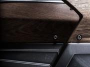 BMW Motorrad » Concept 101 « - thumbnail #3