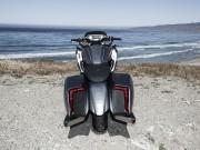 BMW Motorrad » Concept 101 « - thumbnail #12