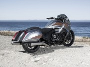 BMW Motorrad » Concept 101 « - thumbnail #13