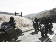 BMW Motorrad » Concept 101 « - thumbnail #14