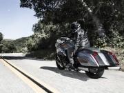 BMW Motorrad » Concept 101 « - thumbnail #16