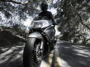 BMW Motorrad » Concept 101 « - thumbnail #17