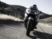 BMW Motorrad » Concept 101 « - thumbnail #19