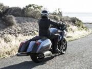 BMW Motorrad » Concept 101 « - thumbnail #20
