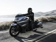 BMW Motorrad » Concept 101 « - thumbnail #21