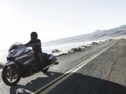BMW Motorrad » Concept 101 « - thumbnail #23