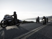 BMW Motorrad » Concept 101 « - thumbnail #24