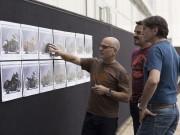 BMW Motorrad » Concept 101 « - thumbnail #27