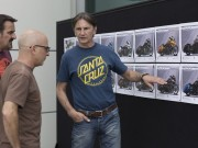 BMW Motorrad » Concept 101 « - thumbnail #29