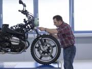 BMW Concept Path 22 – l'expression de la liberté. - thumbnail #2