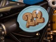 BMW Concept Path 22 – l'expression de la liberté. - thumbnail #20