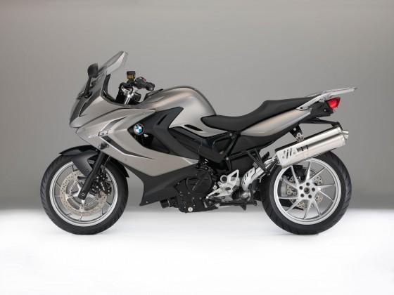 nouvel moto 2016