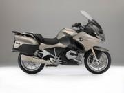 Facelift BMW Motorrad 2016 - thumbnail #6