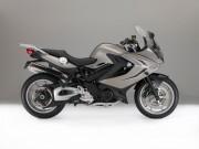 Facelift BMW Motorrad 2016 - thumbnail #3