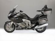 Facelift BMW Motorrad 2016 - thumbnail #7