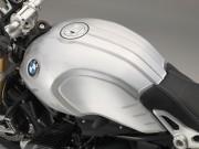 Facelift BMW Motorrad 2016 - thumbnail #36