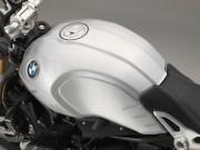 Facelift BMW Motorrad 2016 - thumbnail #37